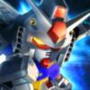 スーパーガンダムロワイヤル android