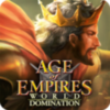Age of Empires:WorldDomination android