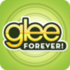 Glee Forever! android