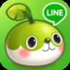 LINE ウパルランド android