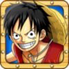 ONE PIECE トレジャークルーズ android