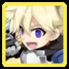 剣と魔法のログレス いにしえの女神-人気本格オンラインRPG android