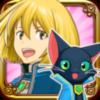 クイズRPG 魔法使いと黒猫のウィズ android
