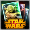 STAR WARS™: FORCE COLLECTION android