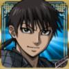 キングダム-英雄の系譜-【シミュレーションRPG】 android