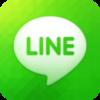 LINE(ライン) - 無料通話・メールアプリ android