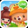 LINE プレイ -  アバターコミュニティ android