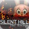 SILENT HILL The Escape (JP) ios