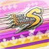 DanceDanceRevolution S (JP) ios