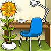 脱出ゲーム Flower ios