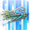 DanceDanceRevolution S+ (JP) ios
