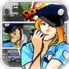 Field Prowlers POLICE RUSH! (JP) ios