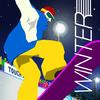 ハイパースポーツ ウインター ios