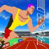 ハイパースポーツ(陸上競技) ios