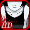 監獄脱出少女 Lie  (HD) ios