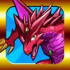 パズル&ドラゴンズ ios