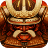 Total War Battles: SHOGUN ios