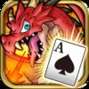 ドラコレ&ポーカー ios