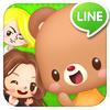 LINE プレイ -  アバターコミュニティ ios