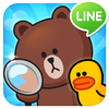LINE HIDDEN CATCH ios