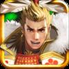 戦国炎舞 -KIZNA- 【人気の本格戦国RPG】 ios