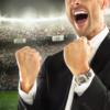 Football Manager Handheld 2013 ios