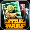 スター・ウォーズ フォースコレクション (STAR WARS™: FORCE COLLECTION) ios