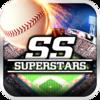 プロ野球ドリームナイン SUPERSTARS ios