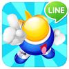LINE GoGo! TwinBee ios