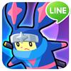 LINE 忍者ストライカーズ ios