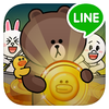 LINE DOZER コイン落としゲーム ios