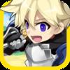 剣と魔法のログレス いにしえの女神-人気の本格オンラインRPG ios