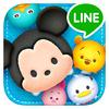 LINE:ディズニー ツムツム ios