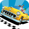Crazy Taxi™ City Rush ios
