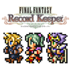 FINAL FANTASY Record Keeper ios