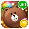 LINE POP2 ios
