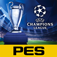 UEFA Champions League ウイニングイレブン フリック ios